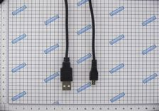 Дата кабель USB Vertex 1 m 5*